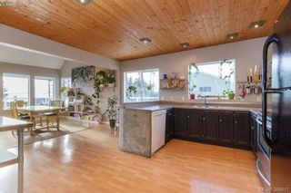 Photo 11: 6712 Horne Rd in SOOKE: Sk Sooke Vill Core House for sale (Sooke)  : MLS®# 775668