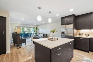Photo 4: Condo for sale : 2 bedrooms : 3450 2nd Ave #34 in San Diego