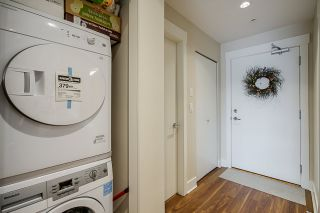 """Photo 24: 305 85 EIGHTH Avenue in New Westminster: GlenBrooke North Condo for sale in """"EIGHT WEST"""" : MLS®# R2562592"""