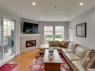 "Photo 6: 108 1655 GRANT Avenue in Port Coquitlam: Glenwood PQ Condo for sale in ""THE BENTIN"" : MLS®# R2574865"