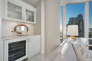 Photo 16: 2103 1500 HORNBY Street in Vancouver: Yaletown Condo for sale (Vancouver West)  : MLS®# R2625343