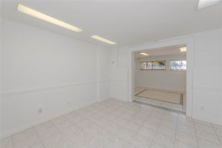 Photo 23: 6520 WINCH Street in Burnaby: Parkcrest House for sale (Burnaby North)  : MLS®# R2584598