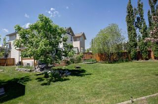 Photo 31: 223 Springborough Way SW in Calgary: Springbank Hill Detached for sale : MLS®# A1114099