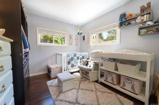 Photo 13: 1335 Balmoral Rd in : Vi Fernwood Half Duplex for sale (Victoria)  : MLS®# 855780