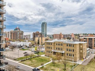 Photo 23: 809 1110 11 Street SW in Calgary: Beltline Apartment for sale : MLS®# A1105421