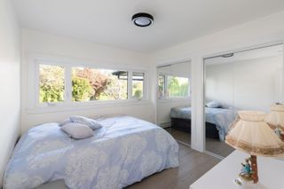 Photo 21: 1807 ST. DENIS Road in West Vancouver: Ambleside House for sale : MLS®# R2625139