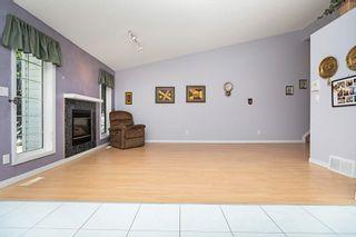 Photo 20: 15 40 CRANFORD Way: Sherwood Park Townhouse for sale : MLS®# E4266430