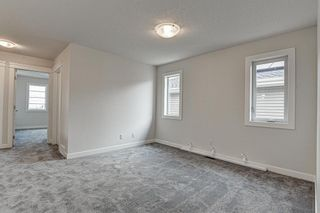 Photo 26: 216 Red Sky Terrace NE in Calgary: Redstone Detached for sale : MLS®# A1125516