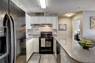 Photo 5: 2011 2011 Edenwold Heights NW in Calgary: Edgemont Apartment for sale : MLS®# A1091382