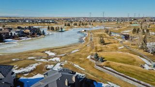 Photo 42: 513 Lakeside Greens Place: Chestermere Detached for sale : MLS®# A1082119