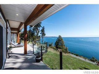 Photo 8: 2442 Lighthouse Point Road in SHIRLEY: Sk Sheringham Pnt House for sale (Sooke)  : MLS®# 370173