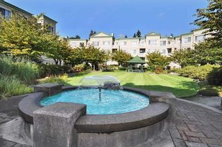 "Photo 15: 117 2985 PRINCESS Crescent in Coquitlam: Canyon Springs Condo for sale in ""PRINCESS GATE"" : MLS®# R2446752"