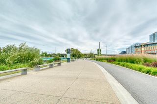 Photo 6: 608 315 3 Street SE in Calgary: Downtown East Village Apartment for sale : MLS®# A1132784