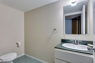 Photo 32: 53 SOMERSET Crescent SW in Calgary: Somerset Detached for sale : MLS®# C4202504