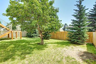 Photo 41: 111 Sirocco Place SW in Calgary: Signal Hill Detached for sale : MLS®# A1129573