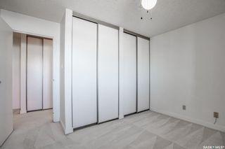 Photo 11: 202 111 Wedge Road in Saskatoon: Dundonald Residential for sale : MLS®# SK844882