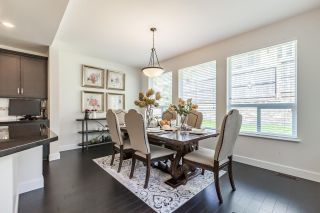 Photo 6: 1513 SOUTHVIEW STREET in Coquitlam: Burke Mountain House for sale : MLS®# R2161761