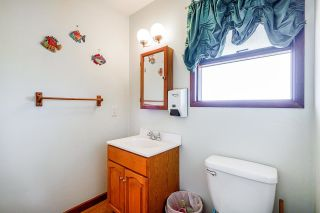 Photo 33: 27739 DOWNES Road in Abbotsford: Aberdeen House for sale : MLS®# R2602670
