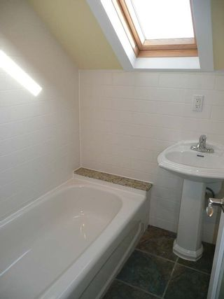 Photo 17: 1564 West 66th Avenue in Vancouver: Home for sale