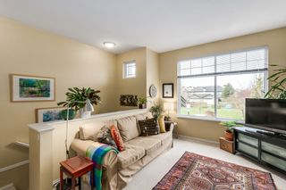 Photo 1: 35 6888 Robson Drive in Stanford Place: Terra Nova Home for sale ()  : MLS®# V1103171