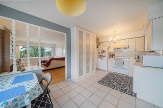 Photo 6: 5187 MARINE Drive in Burnaby: South Slope House for sale (Burnaby South)  : MLS®# R2617687