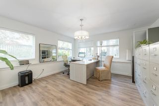 Photo 32: 236 PARKSIDE Court in Port Moody: Heritage Mountain House for sale : MLS®# R2603734