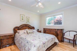"Photo 12: 11672 STEEVES Street in Maple Ridge: Southwest Maple Ridge House for sale in ""SOUTHWEST MAPLE RIDGE - RIVER ROAD AREA"" : MLS®# R2471470"