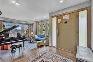 Photo 5: 11467 139 Street in Surrey: Bolivar Heights House for sale (North Surrey)  : MLS®# R2575936