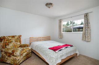Photo 23: 1336 E KEITH ROAD in North Vancouver: Lynnmour House for sale : MLS®# R2555460