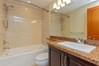 """Photo 5: 115 8328 207A Street in Langley: Willoughby Heights Condo for sale in """"YORKSON CREEK"""" : MLS®# R2550211"""