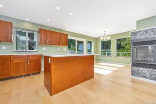 Photo 8: 6302 Highwood Dr in : Du East Duncan House for sale (Duncan)  : MLS®# 887757