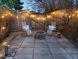 Photo 44: 219 Hendon Drive NW in Calgary: Highwood Detached for sale : MLS®# A1102936