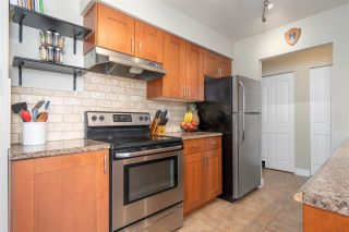 """Photo 11: 401 1210 PACIFIC Street in Coquitlam: North Coquitlam Condo for sale in """"Glenview Manor"""" : MLS®# R2500348"""