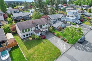 Photo 42: 1656 Passage View Dr in : CR Willow Point House for sale (Campbell River)  : MLS®# 875303