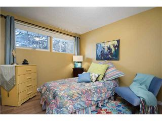 Photo 12: 2912 LINDSAY Drive SW in Calgary: Lakeview Residential Detached Single Family for sale : MLS®# C3645796