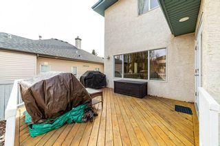 Photo 44: 4 Kendall Crescent: St. Albert House for sale : MLS®# E4236209
