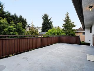 Photo 19: 4939 FRANCES Street in Burnaby: Capitol Hill BN House for sale (Burnaby North)  : MLS®# R2404530