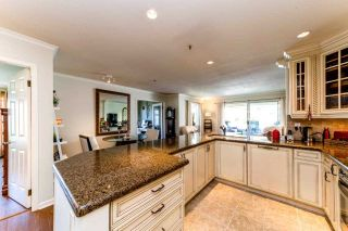 """Photo 7: 13 2150 MARINE Drive in West Vancouver: Dundarave Condo for sale in """"LINCOLN GARDENS"""" : MLS®# R2289242"""