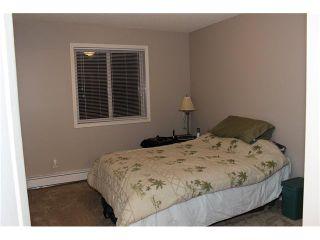 Photo 10: 103 290 SHAWVILLE Way SE in CALGARY: Shawnessy Condo for sale (Calgary)  : MLS®# C3600049