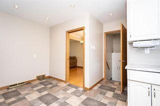 Photo 9: 181 Danbury Bay in Winnipeg: Crestview Residential for sale (5H)  : MLS®# 202109692