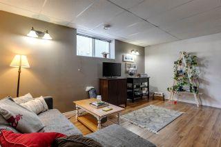 Photo 27: 10919 66 Avenue in Edmonton: Zone 15 House for sale : MLS®# E4249196