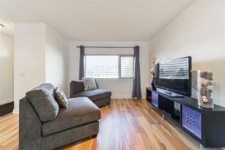 Photo 6: 28 St. Andrews Avenue: Stony Plain House for sale : MLS®# E4247632