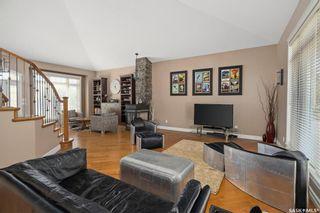 Photo 7: 642 Beechdale Terrace in Saskatoon: Briarwood Residential for sale : MLS®# SK869966