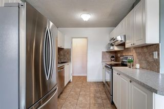 Photo 13: 211 7007 4A Street SW in Calgary: Kingsland Apartment for sale : MLS®# A1086391