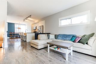 Photo 3: 38 2332 RANGER LANE in Port Coquitlam: Riverwood Townhouse for sale : MLS®# R2443597