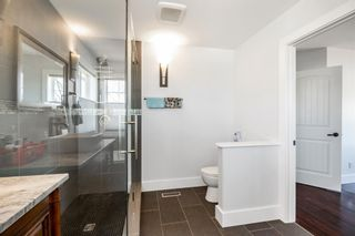 Photo 29: 202 Somerside Green SW in Calgary: Somerset Detached for sale : MLS®# A1098750