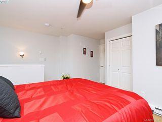 Photo 12: 418 866 Goldstream Ave in VICTORIA: La Langford Proper Condo for sale (Langford)  : MLS®# 818679