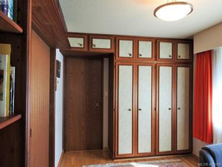 Photo 29: 6934 East Sooke Rd in SOOKE: Sk East Sooke House for sale (Sooke)  : MLS®# 810950
