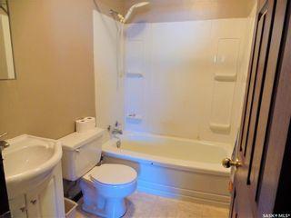 Photo 12: 4701 Telegraph Street in Macklin: Residential for sale : MLS®# SK863142