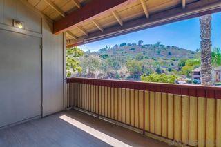 Photo 21: DEL CERRO Condo for sale : 2 bedrooms : 5503 Adobe Falls Rd #14 in San Diego